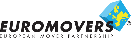EUROMOVERS Members Area